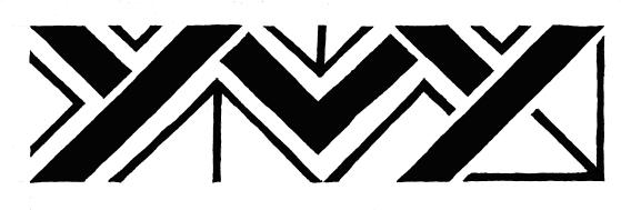 logo-yvy-esboco