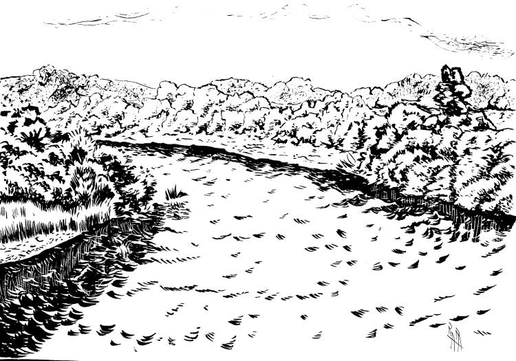 rio jacuí