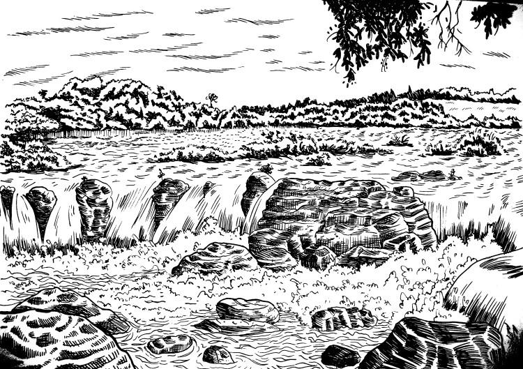 rio ijuí